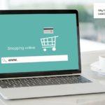 5 Unique Ways To Increase Sales Online