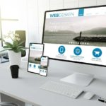 Why Your Company Needs a Professional Website?